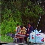 http://up.poshtiri.ir/view/1263157/AVSEQ01[14-49-19].JPG.jpg
